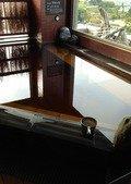 大浴場メイン湯船