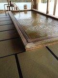 遠州絵巻の湯   杉湯