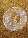 遠州絵巻の湯 洗い桶