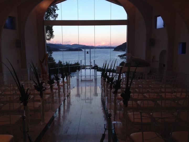 スマホ苦手おじさんさんの【ホテル】ザ ヴィラ 浜名湖へのクチコミ写真