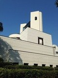 写真クチコミ:浜岡原子力館展望台建物