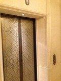 アロマハウスエレベーター