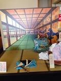 松の廊下セット