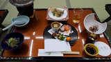 写真クチコミ:食事