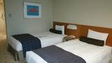 琵琶湖絶景のホテル