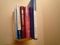 聖書、本と雑誌