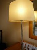 読書ランプ