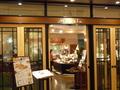 メインレストラン