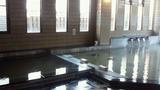 ヌルヌル、しっとりのアルカリ温泉