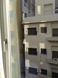 お部屋からの眺め
