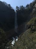 写真クチコミ:華厳の滝