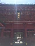 写真クチコミ:中禅寺
