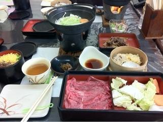 写真クチコミ:松阪牛づくし御膳