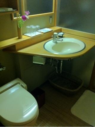 さちらんさんの【旅館】旅館 大正屋 へのクチコミ写真