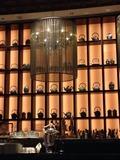 茶器がたくさん
