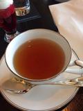 写真クチコミ:紅茶
