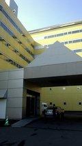 ホテル安比グランド本館