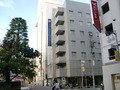 ホテルヴィンテージ新宿