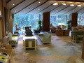 ホテル志戸平