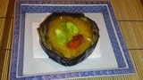 『吉兆』懐石料理