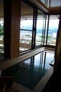 写真クチコミ:高級温泉旅館