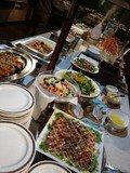 写真クチコミ:夕食10