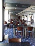 レストラン04