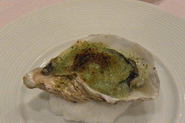 写真クチコミ:瀬戸内の海の幸を欧風料理で味わえるオーベルジュ