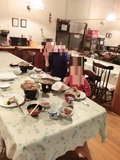 1夜目の夕食7