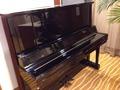 宴会フロアピアノ