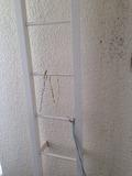 非常はしご