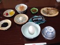 写真クチコミ:和朝食