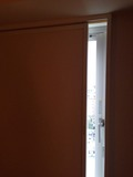 窓の引き戸