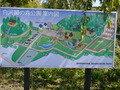 関の森公園02