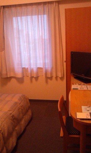 写真クチコミ:部屋