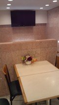 写真クチコミ:朝食会場