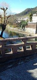 写真クチコミ:八幡堀