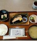 写真クチコミ:朝食