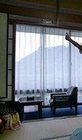 写真クチコミ:和室