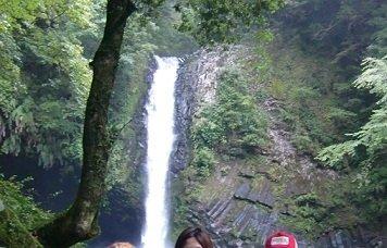 写真クチコミ:滝