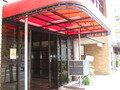 江坂駅の近くの手軽なビジネスホテル