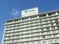 白浜のリゾートホテル