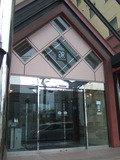 写真クチコミ:サウナ付きの人口温泉の大浴場がある江坂のビジネスホテル。