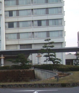 琵琶湖のほとりの家族で楽しめるリゾートホテル
