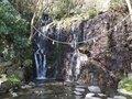 玉簾の滝(たまだれのたき)