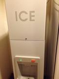 モノリスタワー製氷器