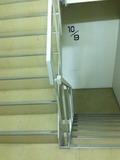 非常用階段
