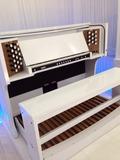 教会電子ピアノ