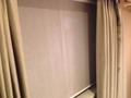 ロールカーテン