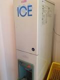 ウィルポート 製氷器
